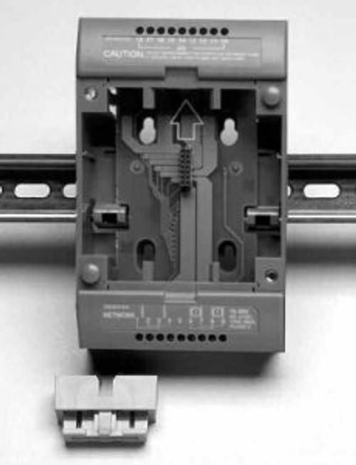 ECHELON / Schneider Electric ECH-48111R