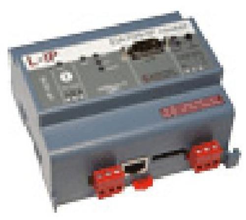 LOYTEC / Schneider Electric LOY-LIP-1ECTB