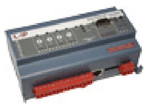 LOYTEC / Schneider Electric LOY-LIP-3333ECTC