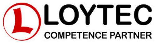 LOYTEC / Schneider Electric LOY-LP-13333C