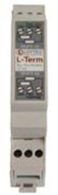 LOYTEC / Schneider Electric LOY-LT-13