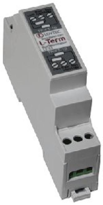 LOYTEC / Schneider Electric LOY-LT-33