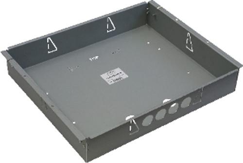 LOYTEC / Schneider Electric LOY-LVIS-FRAME12