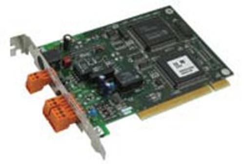 LOYTEC / Schneider Electric LOY-NIC709-PCI