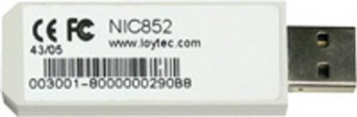 LOYTEC / Schneider Electric LOY-NIC-852-SW