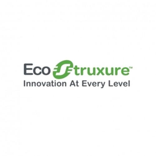 Eco Structure / Schneider Electric MPM-CM-EI4-5045