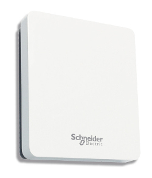 ZigBee Pro Wireless Controllers / Schneider Electric SED-CO2-G-5045