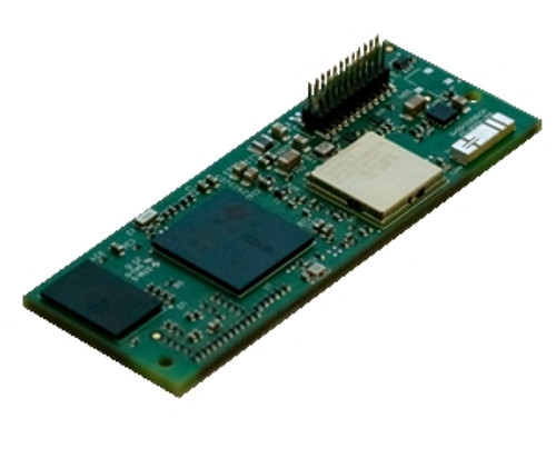ZigBee Pro Wireless Controllers / Schneider Electric VCM8002V5031