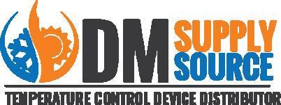DM Supply Source, LLC