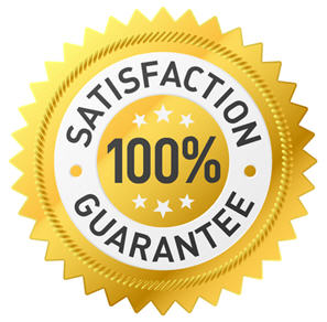 dona-maria-gourmet-100-satisfaction-guarantee.jpg