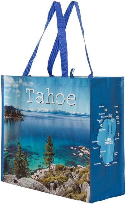 Lake Tahoe Bags
