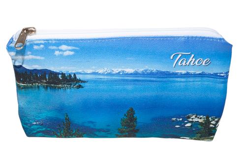 Tahoe Clutch Bag