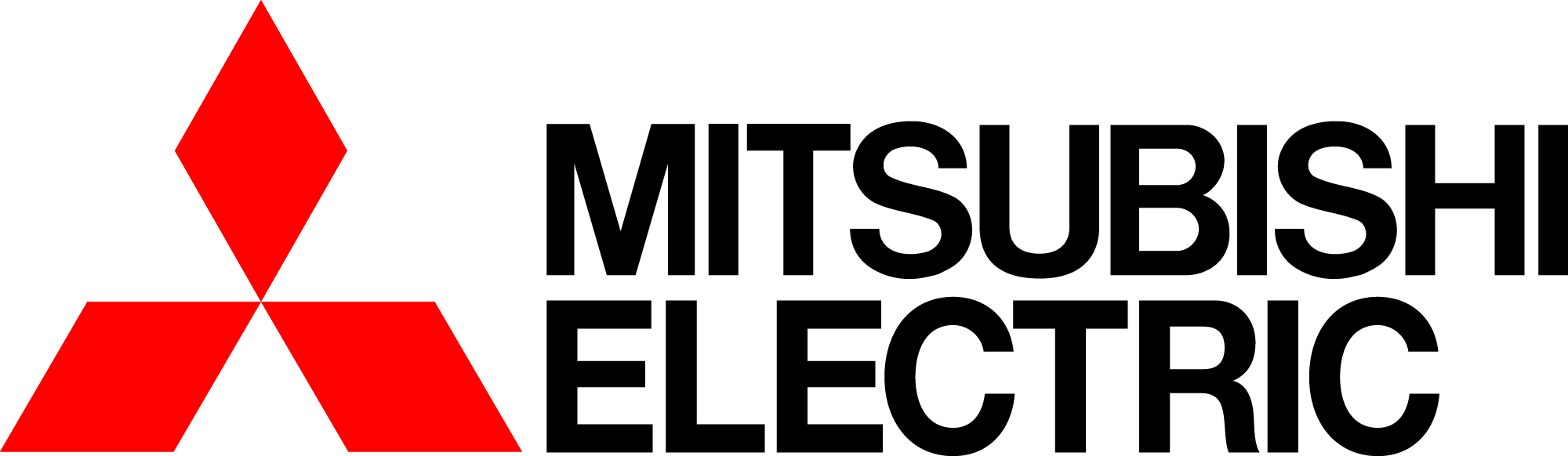 mitsubishielectric-shortblack-cmyk.jpg