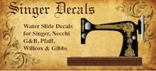 Keeler Sales