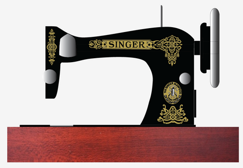 Restoration Deals for 28/128 Singer