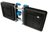 Aardwolf Battery Joint Setter