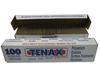 Tenax #9 Razor Blades -Box of 100