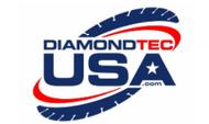 Diamond Tec USA