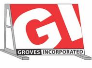Groves Inc.