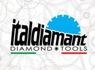 Italdiamant