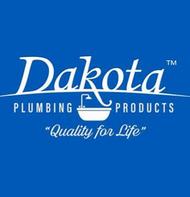 Dakota Plumbing Products