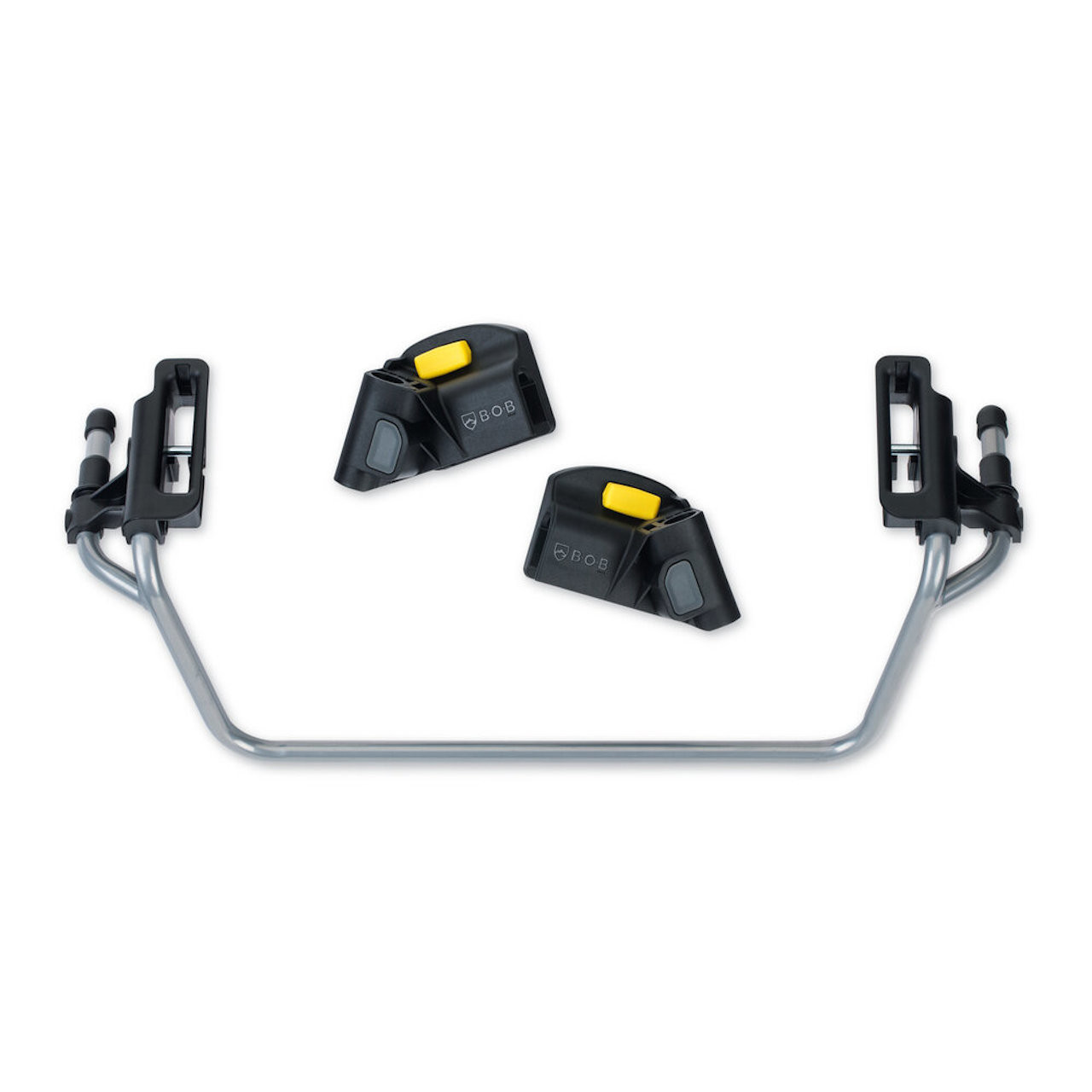 New 2020 Britax Single Infant Car Seat Adapter