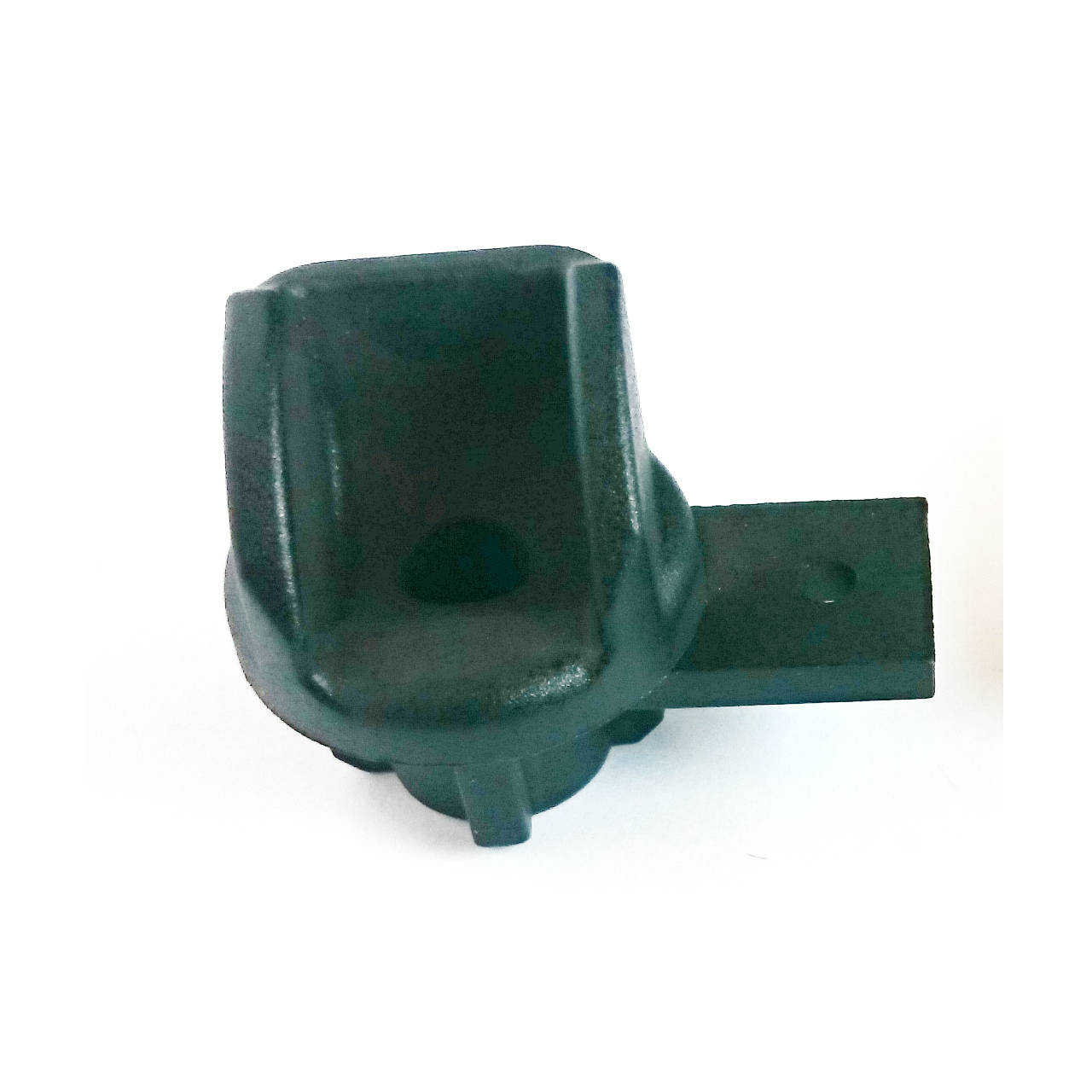 BOB Rear Quick Release Seat, Left