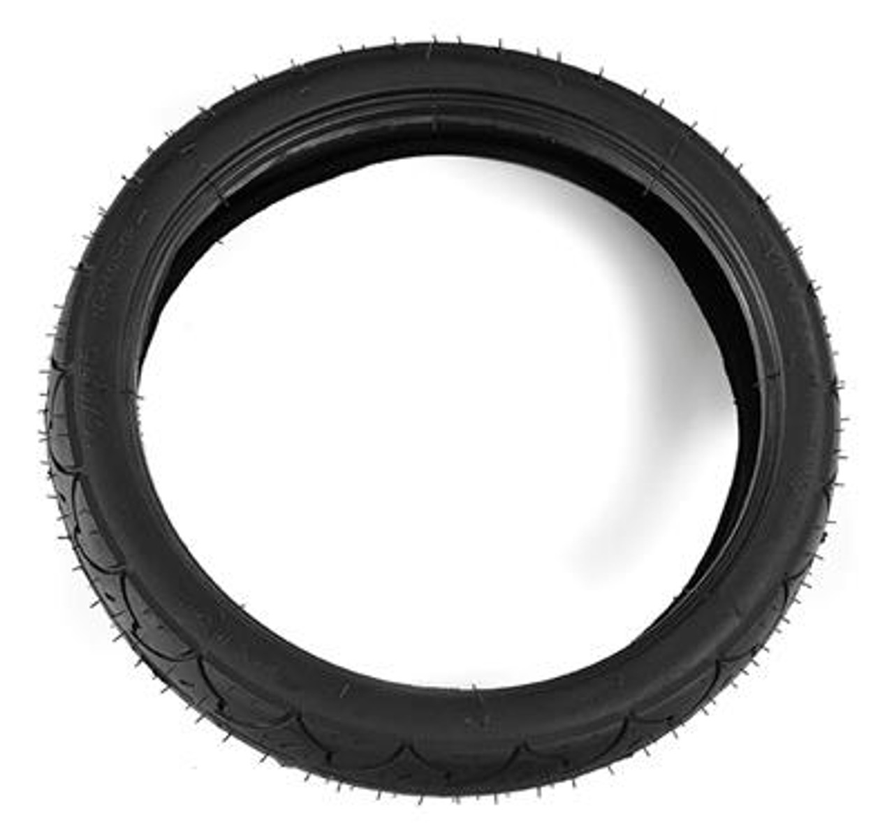 Tire - BOB Motion Rear