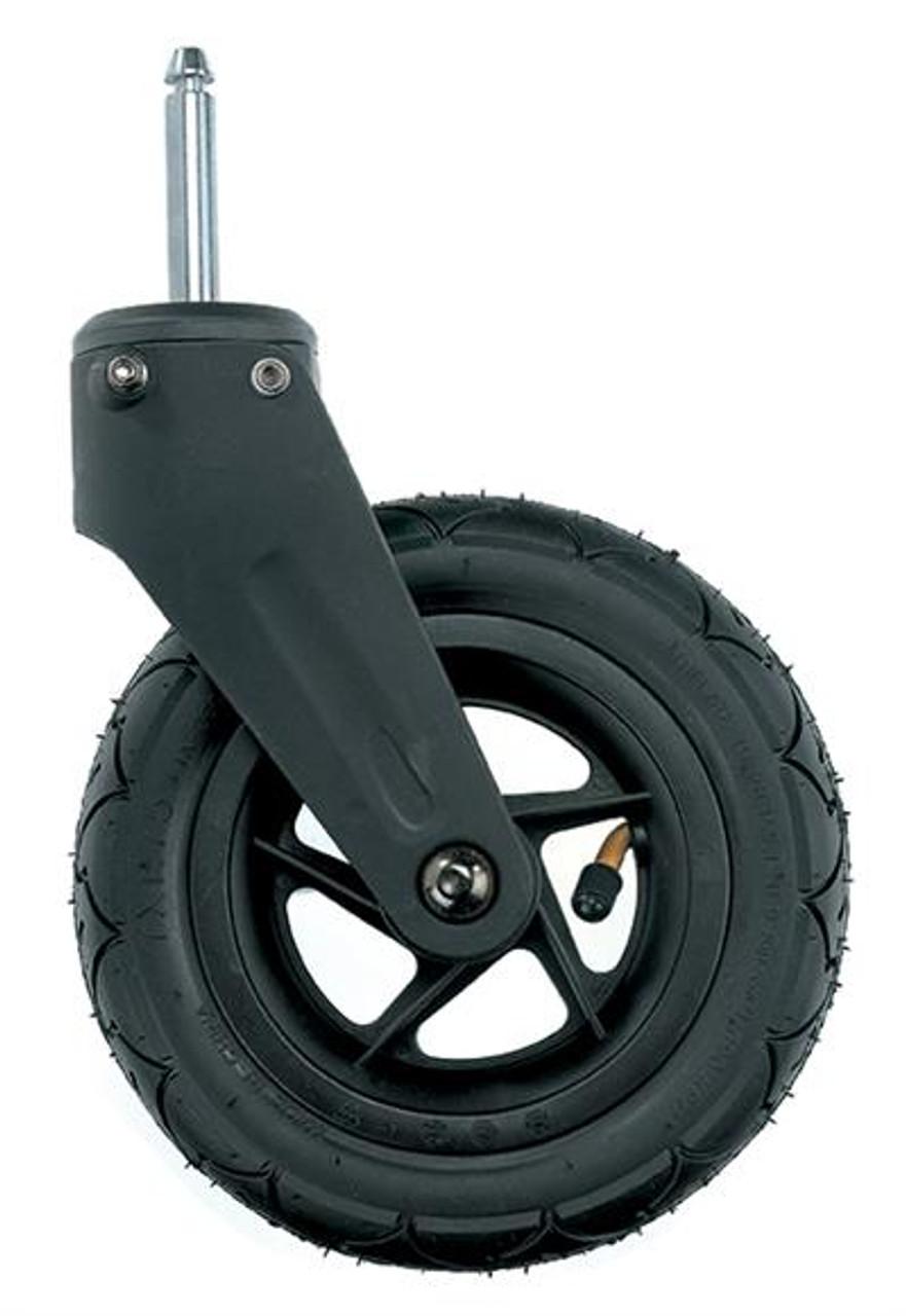 BOB Motion Front Wheel