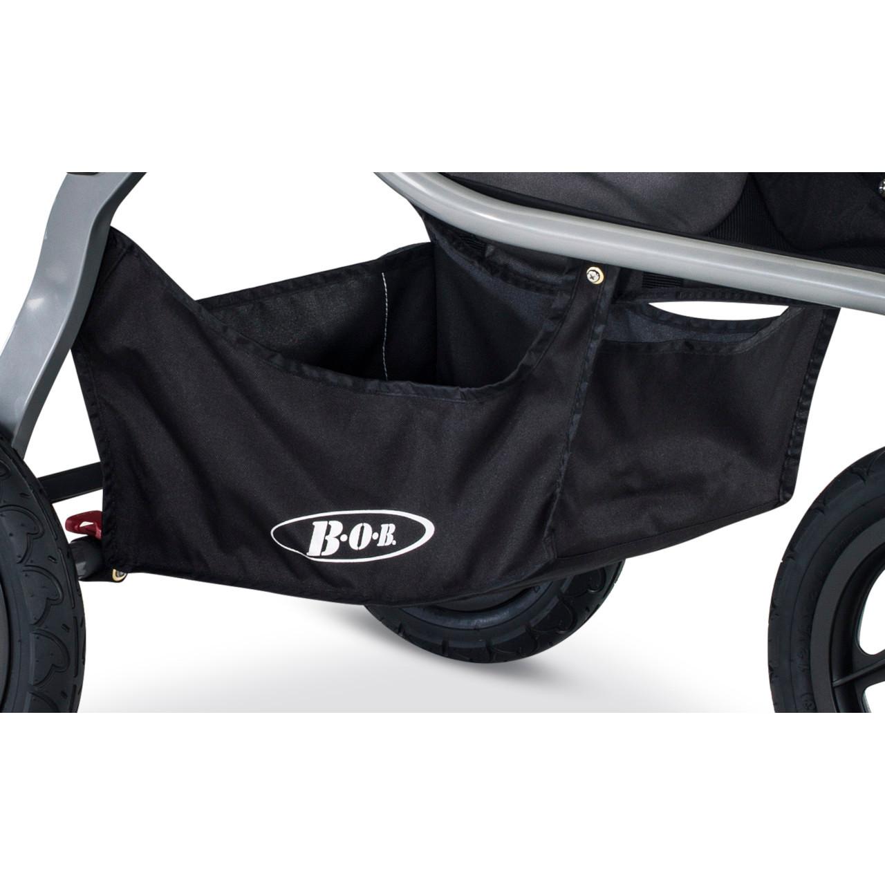 Snack Tray for BOB Single Stroller SN1001 Brand NEW!