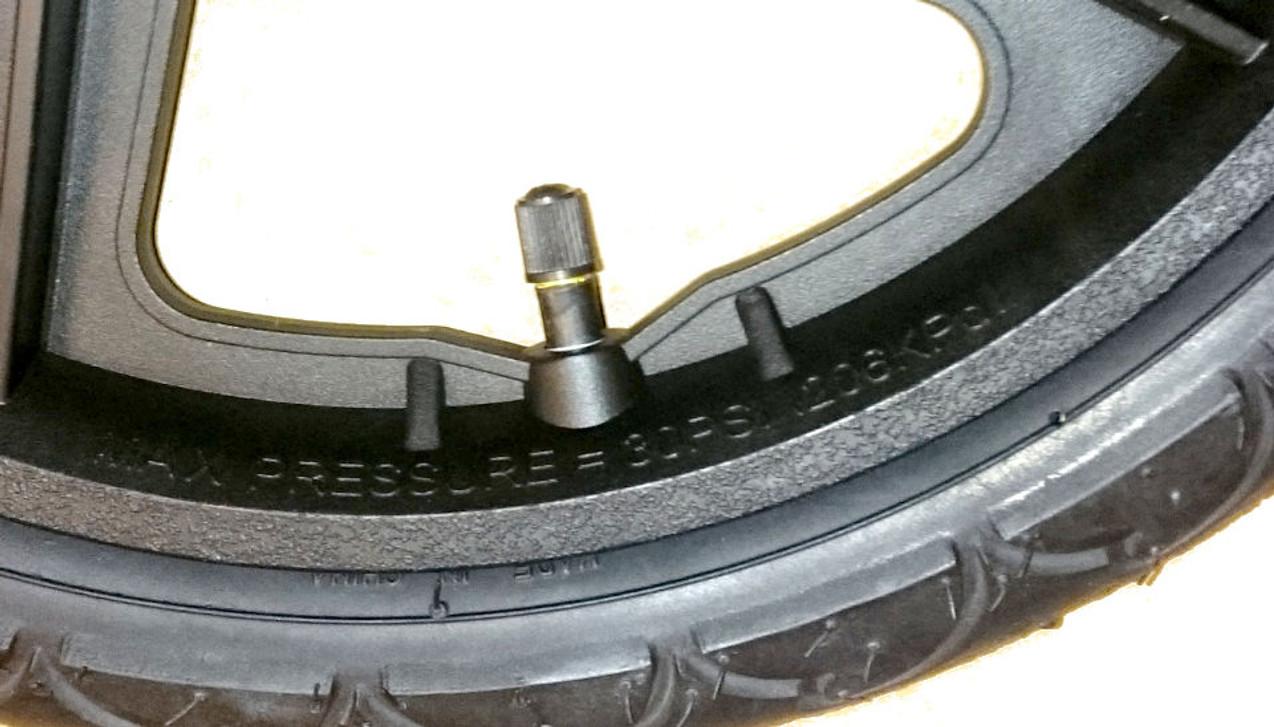 30+ Bob stroller tire pump instructions info