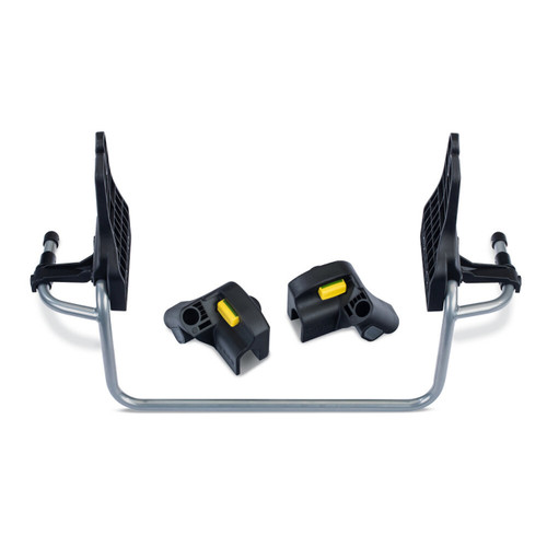 2020 Graco Single  Infant Car Seat Adapter