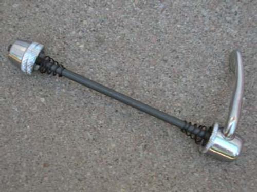 10 X 1 Metric BOB Gear BN9610 BOB Nutz