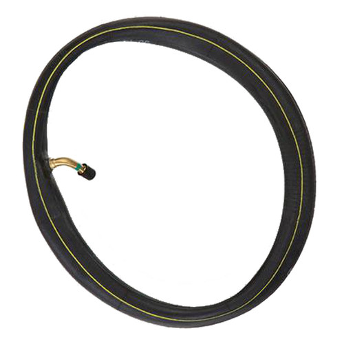 BOB MOTION Rear Tire Inner Tube