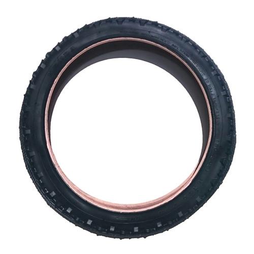 BOB Sport Utility Stroller Tire