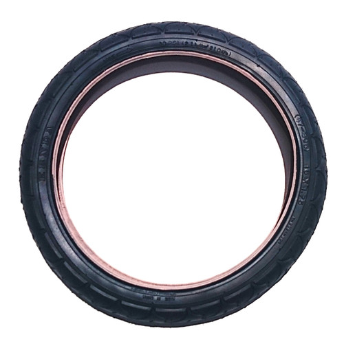Revolution Rear Tire