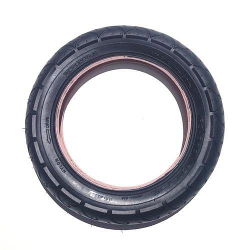 BOB Revolution Front Tire