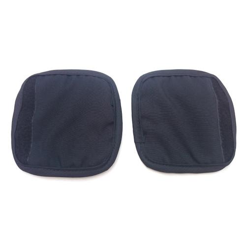 BOB Stroller Shoulder Pads (Pair)