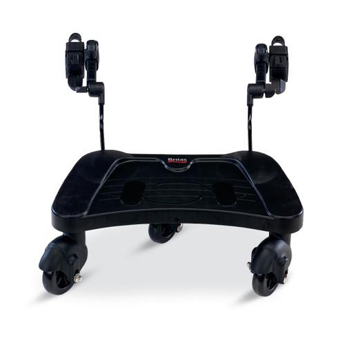 Britax Stroller Board (Used)