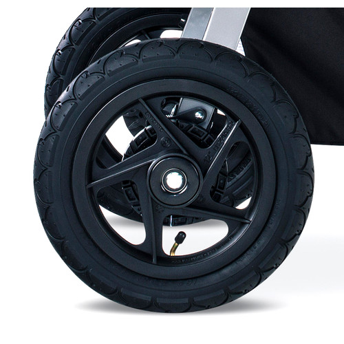 Ramber Right Wheel