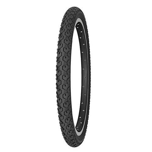 Alternate Tire - BOB Revolution & Alterrain Rear/Ironman/Sport Utility 16 x 1.75