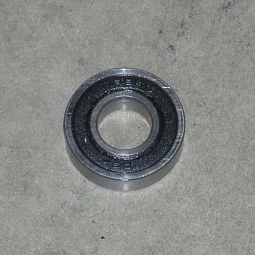 BOB Stroller Wheel Bearing (BE9900)