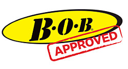 bob-approved-logo-robert-axle.jpg