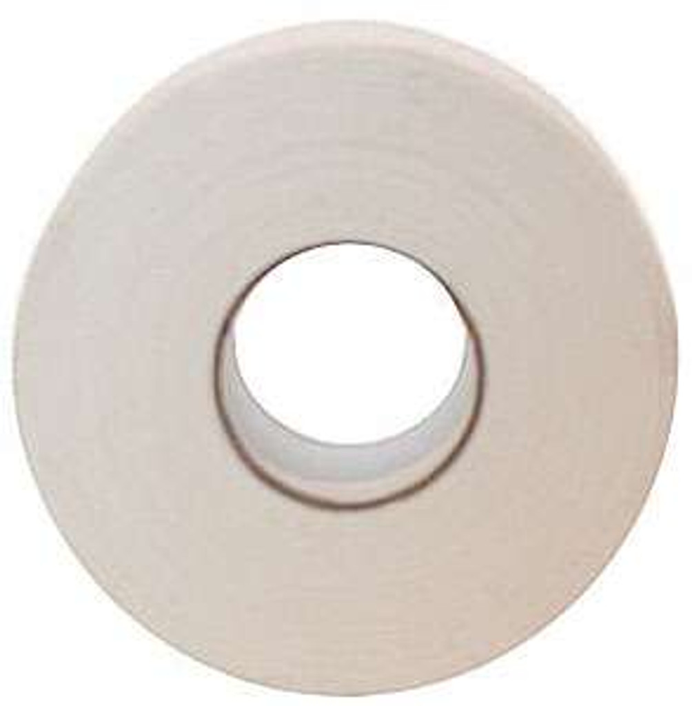 White Hockey Tape