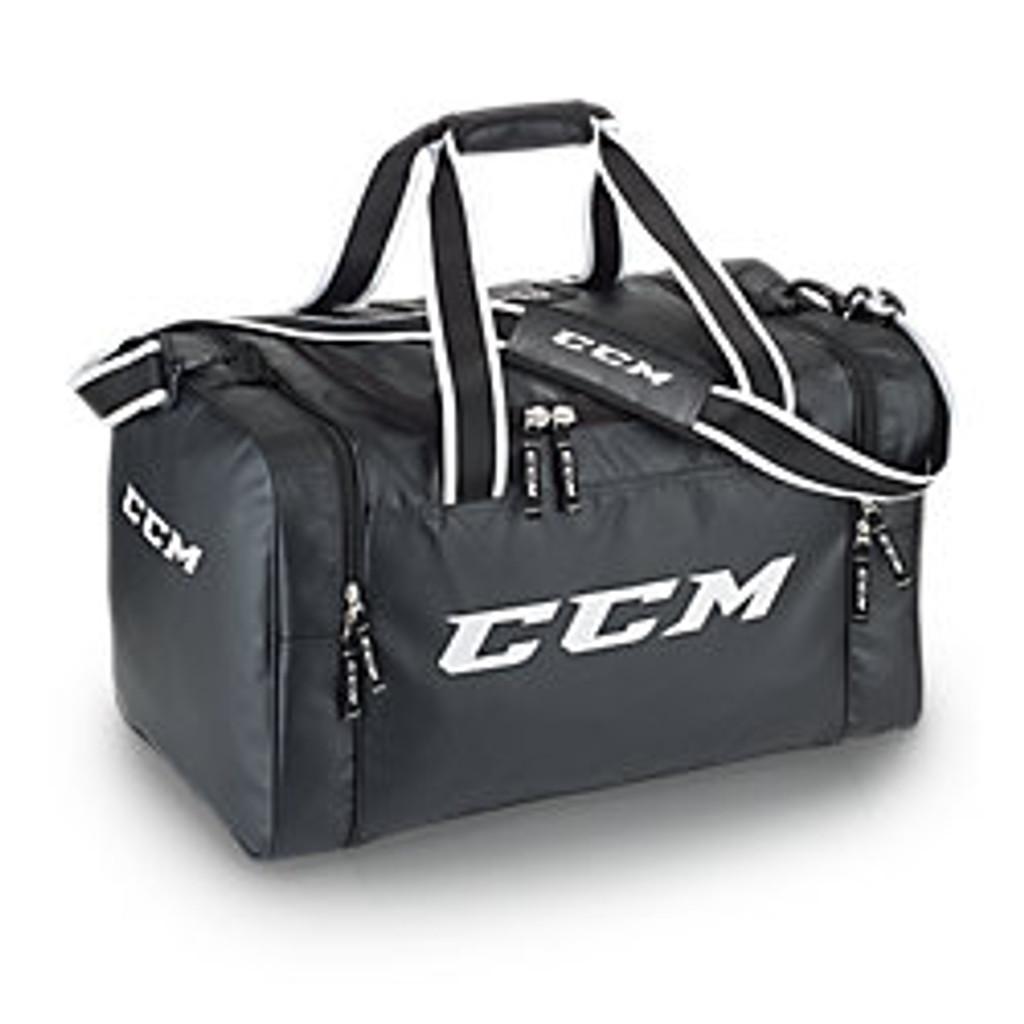CCM Team Sport Bag