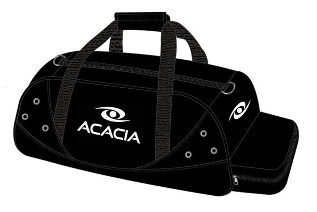 Acacia Player Bag