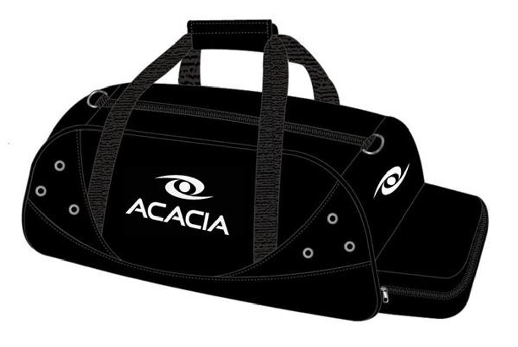 Acacia Player Bag