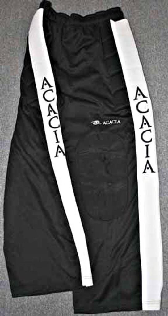 Acacia Pant