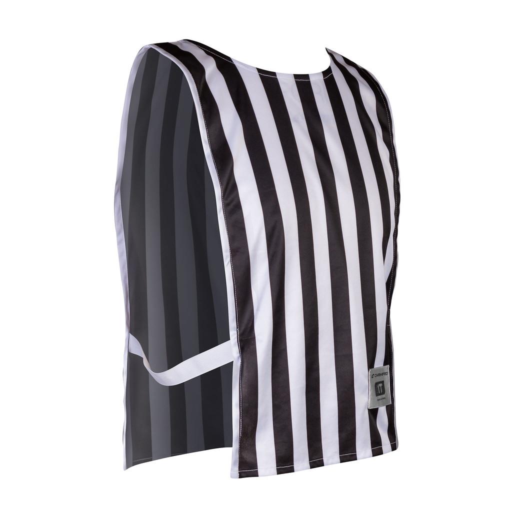 Referee Pullover
