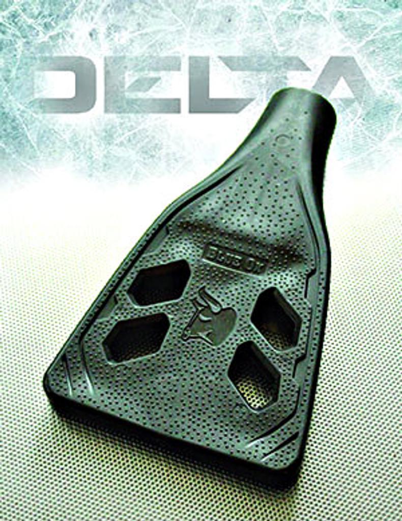 Delta Head